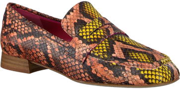 Roze 181 Loafers Kariba