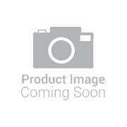 Pro Diver - Scuba 22340 quartz herenhorloge - 50 mm