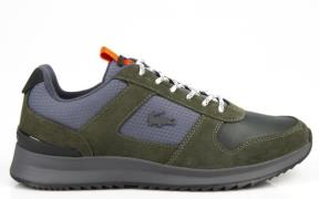 Lacoste Heren Sneakers