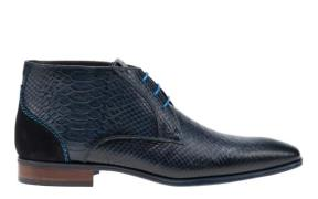 Giorgio Heren Geklede schoenen