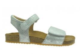 Clic! 186/3 meisjes sandaal